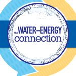 water-energy-connection