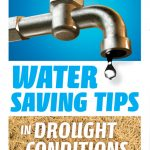 droughttips