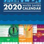 2020_Water_Calendar