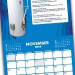 2020_Water_Calendar_alt