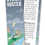 300x420_StormWater_Bookmarks