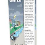 Storm-water-Bookmark