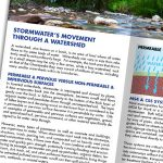 Stormwater_Tips