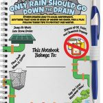 Stormwater_Notebook_Alt