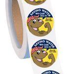 Sticker_Roll_Rosie