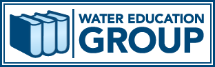 Water Education Group