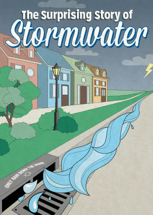 The Surprising Story of Stormwater