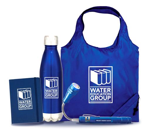 WEG products