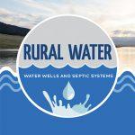 Rural_Water_300x420