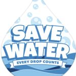 Save-Water_Magnet_300x420