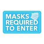 MASK-required_Blue_300x300