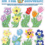 Shower_Flowers