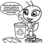Sustainability_300x420_alt